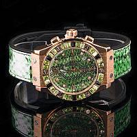 Часы женские Hublot Арт. 882888-6