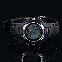 Часы мужские LSH Арт.1009-1