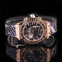 Часы женские Hublot Арт. 882888-2