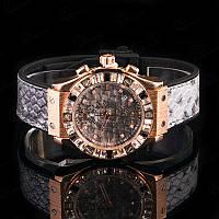 Часы женские Hublot Арт. 882888-5