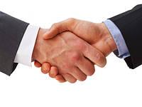 Ищем партнеров по Украине