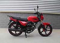 Мотоцикл Spark SP150R-24 электронная приборная панель