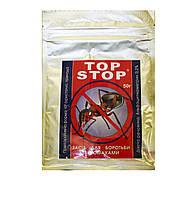 Инсектицид (от садовых муравьев) Топ Стоп 50 гр