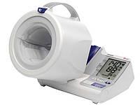 Тонометр автоматический с манжетой на плечо OMRON SpotArm™ _i-Q132