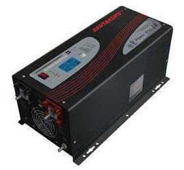 Інвертор Santakups IR5048 (5000 Вт 48В)