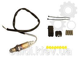 Лямбда-зонд Bosch 0258986507 Киев