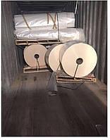 Пленка из LDPE/HDPE/LLDPE (Пленка однослойная (односкатная)