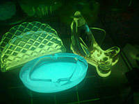 Люминесцентная краска Noxton для сувениров