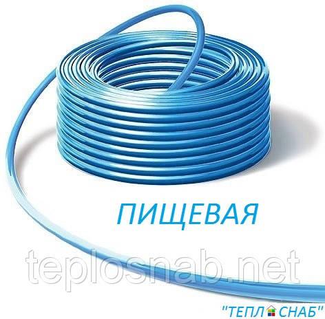 ТРУБА А-ПЛАСТ D40*3mm PN10 СИНЯЯ(200) ПЕРВИЧКА
