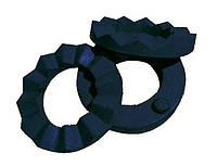 Муфта пробуксовывающая (трещетка) 60302 Запасные части СК-5 Нива
