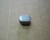 Шпонка вала редукторной бетономешалки 140-230 л