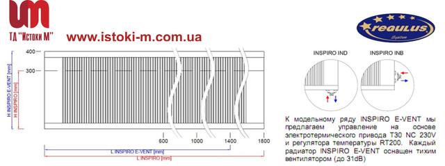 низкотемпературные радиаторы отопления радиаторы отопления для конденсационных котлов