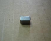 Шпонка промвала редукторной бетономешалки 140-230 л