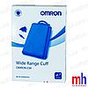Универсальная манжета omron 22 - 42 см Сuff СW - RU2