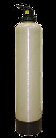 Установка обезжелезивания воды FF0844 M