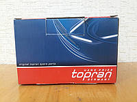 Катушка зажигания Шкода Октавия Тур 1996-->2010 Topran (Германия) 109 316 755