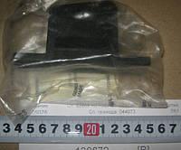 Заглушка левая крышки багажника (пр-во SsangYong) 7148431000