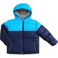 Куртка демисезонная для мальчика Healthtex, 3Т, 4Т
