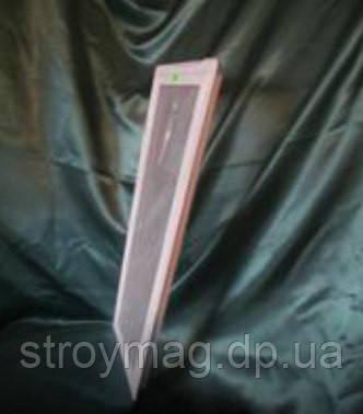 Решетка металлическая 180*300