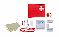 Trixie (Трикси) First Aid Kit for Dogs and Cats Аптечка первой помощи для собак и кошек