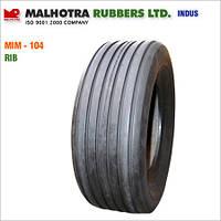 Шина 9.5L-15SL 12PR 111В  Malhotra MIM 104 TL  с/х