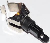 Датчик температуры отопления (NTC, Китай) контактный 18 мм, артикул TP01BH1RQV, код сайта 4303