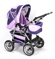 Стирка детских колясок
