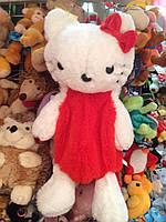 Детский рюкзак-игрушка Кошка КИТТИ