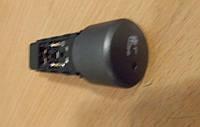 Кнопка включения обогрева задних сидений (пр-во SsangYong) 8520009142