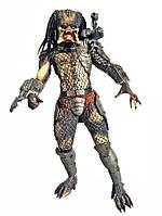 Фигурка Classic Predator 1987 Series 1 - Хищники - NECA