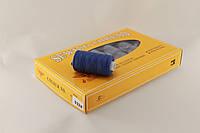 Нитка джинсовая №332 упаковка 12шт