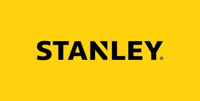 "Инструмент ""STANLEY"""