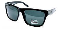 Солнцезащитные очки брендовые Matrix