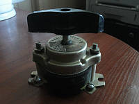 Выключатель пакетный ПВ 2 -25 исп.1УЗ
