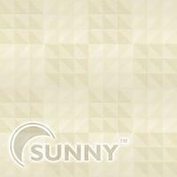 Рулонная штора Mosaic Cream