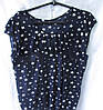 Блузка женская , фото 2