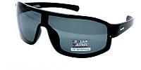 Солнцезащитные очки бренды Matrix