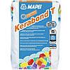 Kerabond клей для керамічної плитки.