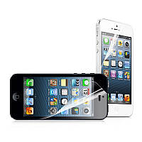 Защитная пленка Glossy Screen Protector for Apple iPhone 5S