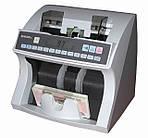 Обслуживание и ремонт счетчиков банкнот (купюросчетных машин) Magner