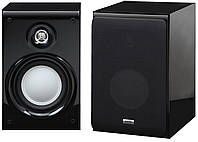 Полочная акустика TEAC LS-H265 Мощность 125Вт