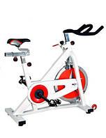 Велотренажер Spin Bike HB 8193