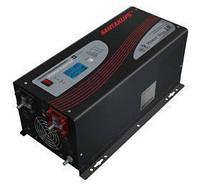Инвертор Santakups IR6048 (6000 Вт 48В)