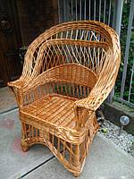 """Кресло """"Словацкое"""", фото 1"""