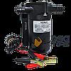 Насос для перекачки дизельного топлива 24V