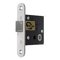 Защелка для металлических и деревянных дверей МЕТТЭМ ЗЩ 1-3
