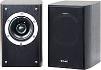 Полочная акустика TEAC LS-301 Мощность 50Вт