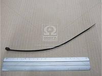Клипса-фиксатор кабеля абс (пр-во SsangYong) 44414080A0