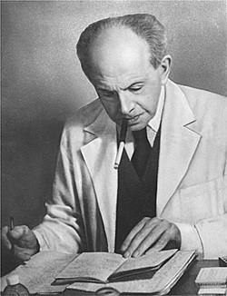 А.С. Залманов