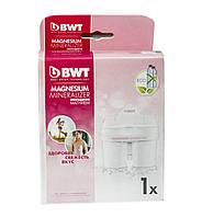Сменный модуль BWT